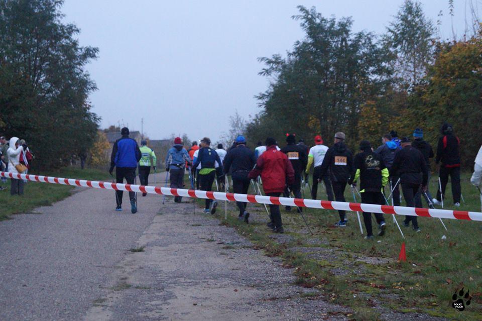 16 Nordic Walking Active Fit Fitness Klub  Pleszew ul. Traugutta 30