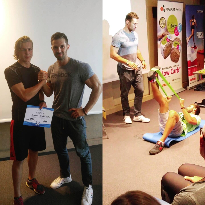 siłownia_fitness_klub_active_fit_pleszew Traugutta 30 trening personalny 93