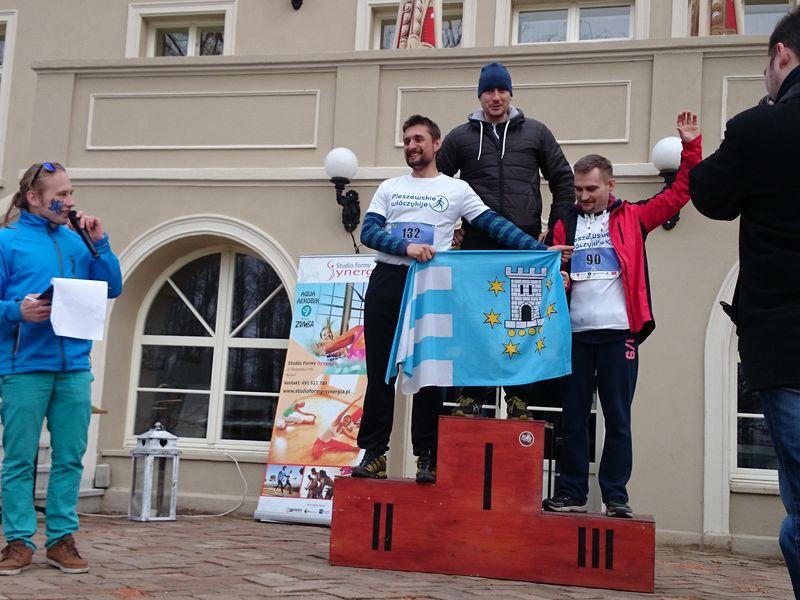 35 Nordic Walking Active Fit Fitness Klub  Pleszew ul. Traugutta 30
