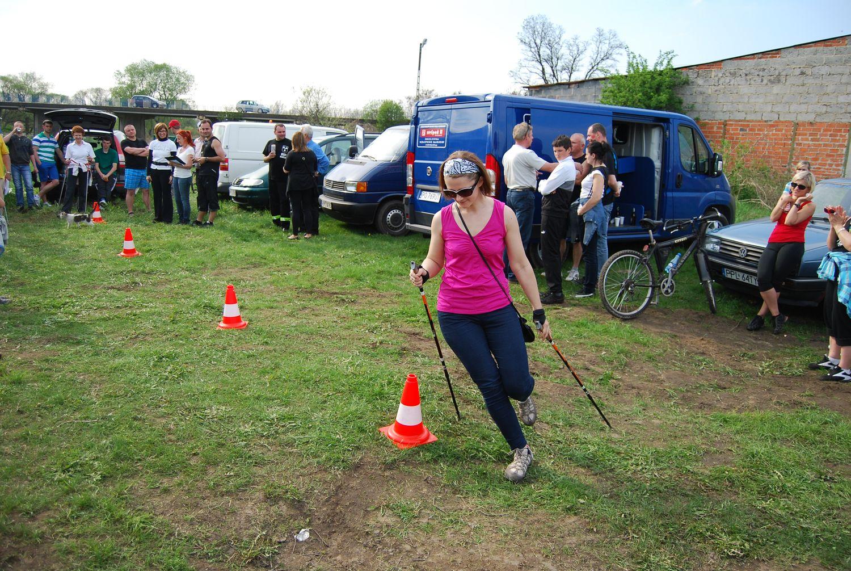 14 Święto Prosny fitness Active Fit Pleszew Traugutta 30