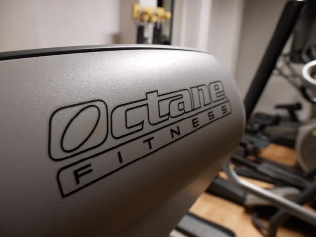 Fitness Klub Active Fit Pleszew ul. Traugutta 30 trening personalny siłownia 24
