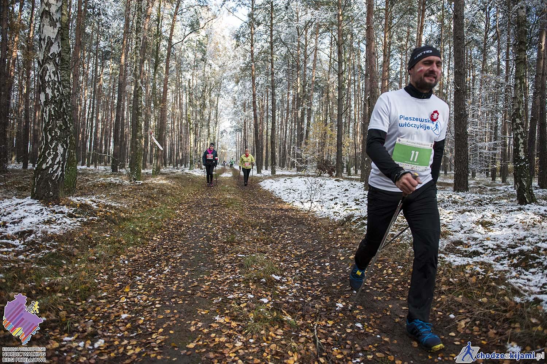 III Korona Wielkopolski Pleszew Zawidowice Fitness Klub Active Fit Pleszew 24