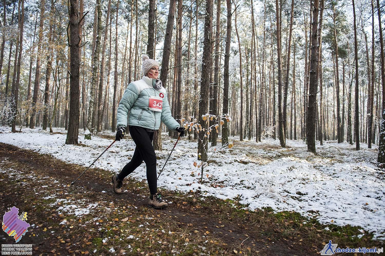 III Korona Wielkopolski Pleszew Zawidowice Fitness Klub Active Fit Pleszew 26