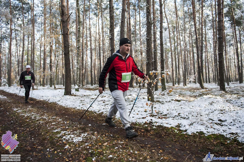 III Korona Wielkopolski Pleszew Zawidowice Fitness Klub Active Fit Pleszew 27