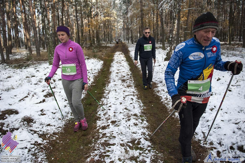 III Korona Wielkopolski Pleszew Zawidowice Fitness Klub Active Fit Pleszew 29