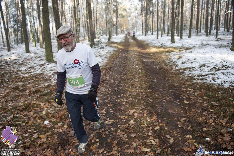 III Korona Wielkopolski Pleszew Zawidowice Fitness Klub Active Fit Pleszew 34
