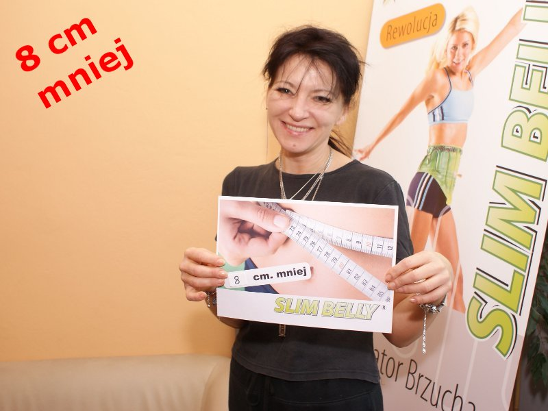 slimbelly slimlegs fitness klub active fit pleszew 3