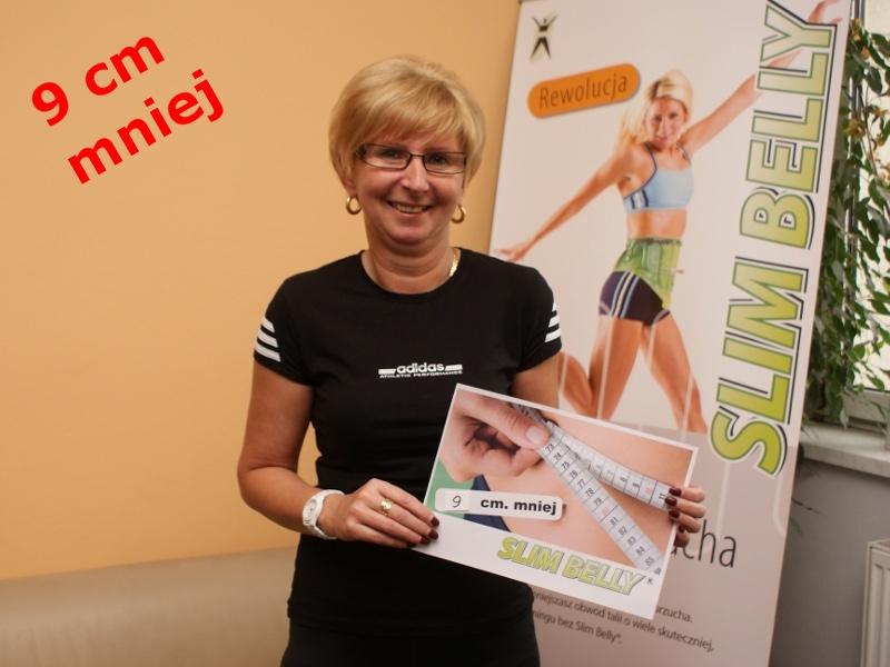 slimbelly slimlegs fitness klub active fit pleszew 4