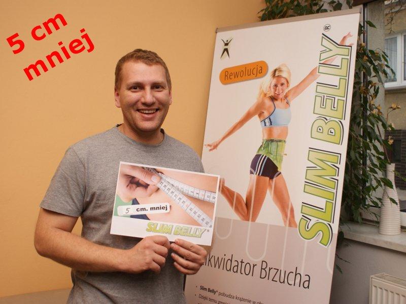 slimbelly slimlegs fitness klub active fit pleszew 5