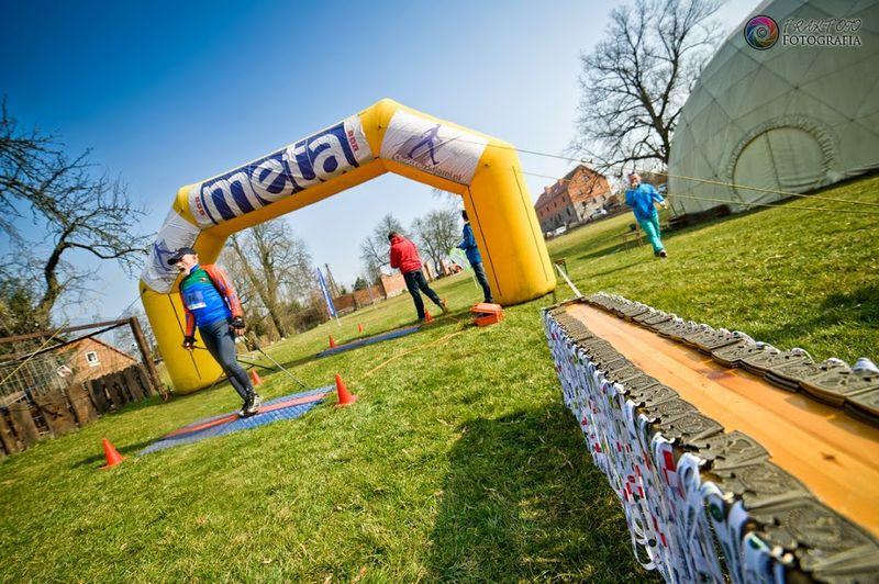 13 Nordic Walking Active Fit Fitness Klub  Pleszew ul. Traugutta 30