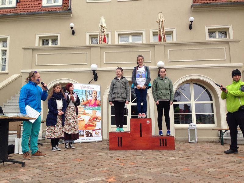 26 Nordic Walking Active Fit Fitness Klub  Pleszew ul. Traugutta 30