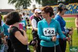 5 Nordic Walking Active Fit Fitness Klub  Pleszew ul. Traugutta 30