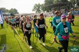 7 Nordic Walking Active Fit Fitness Klub  Pleszew ul. Traugutta 30