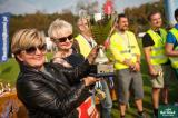 9 Nordic Walking Active Fit Fitness Klub  Pleszew ul. Traugutta 30