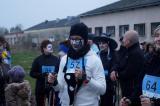 12 Nordic Walking Active Fit Fitness Klub  Pleszew ul. Traugutta 30