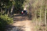 Nordic Walking fitness klub pleszew active fit 3