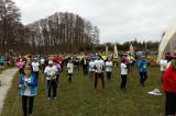 18 Pleszewskie Włóczykije nordic walking Pleszew Fitness Klub Active Fit Traugutta 30