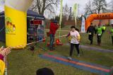31 Pleszewskie Włóczykije nordic walking Pleszew Fitness Klub Active Fit Traugutta 30