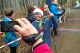 14 Nordic Walking Active Fit Fitness Klub  Pleszew ul. Traugutta 30