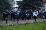 8 Nordic Walking Active Fit Fitness Klub  Pleszew ul. Traugutta 30