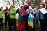 29 Nordic Walking Active Fit Fitness Klub  Pleszew ul. Traugutta 30