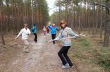 7 Rajd NW Active Fit Pleszew Traugutta 30