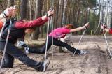 13 Rajd NW Active Fit Pleszew Traugutta 30