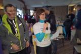 74 Pleszewskie Włóczykije nordic walking Pleszew Fitness Klub Active Fit Traugutta 30