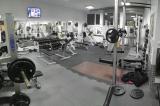 Fitness Klub Active Fit Pleszew ul. Traugutta 30 trening personalny siłownia4