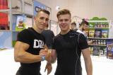 siłownia_fitness_klub_active_fit_pleszew Traugutta 30 trening personalny