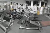 Fitness Klub siłownia Active Fit Pleszew Traugutta 30 22