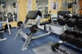 Fitness Klub siłownia Active Fit Pleszew 7