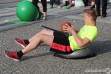 5 Dni Pleszewa 2015 siłownia Fitness Klub Active Fit ul. Traugutta 30
