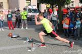 6 Dni Pleszewa 2015 siłownia Fitness Klub Active Fit ul. Traugutta 30