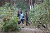 Nordic Walking fitness klub pleszew active fit 5