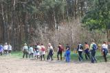 6 Święto Prosny fitness Active Fit Pleszew Traugutta 30