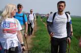 10 Święto Prosny fitness Active Fit Pleszew Traugutta 30