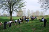11 Święto Prosny fitness Active Fit Pleszew Traugutta 30