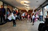 Fitness Klub Active Fit Pleszew Traugutta 30 trening personalny siłownia 47