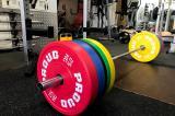 Fitness Klub Active Fit Pleszew Traugutta 30 trening personalny siłownia 10