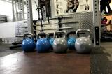 Fitness Klub Active Fit Pleszew ul. Traugutta 30 trening personalny siłownia 13