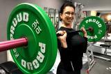 Fitness Klub Active Fit Pleszew ul. Traugutta 30 trening personalny siłownia 23