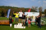 11 Nordic Walking Active Fit Fitness Klub  Pleszew ul. Traugutta 30