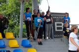 1 Nordic Walking Active Fit Fitness Klub  Pleszew ul. Traugutta 30