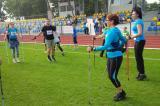 2 Nordic Walking Active Fit Fitness Klub  Pleszew ul. Traugutta 30