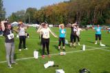20 Nordic Walking Active Fit Fitness Klub  Pleszew ul. Traugutta 30