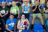 23 Nordic Walking Active Fit Fitness Klub  Pleszew ul. Traugutta 30
