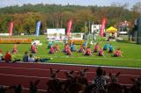 28 Nordic Walking Active Fit Fitness Klub  Pleszew ul. Traugutta 30