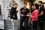 Zawody Martwy Ciąg Pleszew Fitness Klub Active Fit ul. Traugutta 30 siłownia trening personalny 5