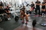 Zawody Martwy Ciąg Pleszew Fitness Klub Active Fit ul. Traugutta 30 siłownia trening personalny 15